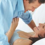 Most women dont orgasm during intercourse…now they can!