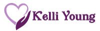 Kelli Young Therapy